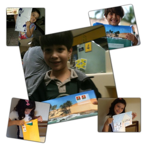 foto (3)